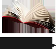 CRM для языковых школ
