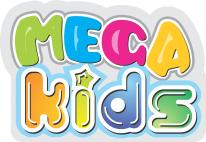 MEGA Kids